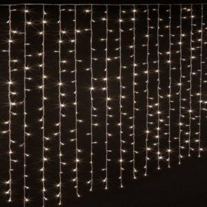 curtain licht