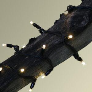 stringlight Zwart
